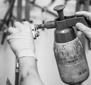 Kas ja kui tihti on vaja automaatkäigukasti õli vahetada