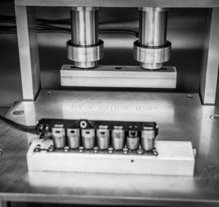 automatic transmission oils tallinn@hobenool.eu +372 5191 5001