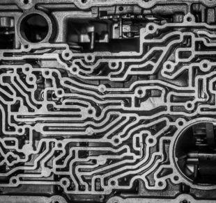 automatic gearbox oil change tallinn@hobenool.eu +372 5191 5001