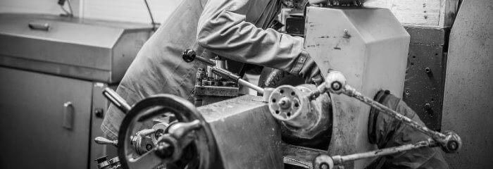Automatic transmission repair cost tallinn@hobenool.eu +372 5191 5001