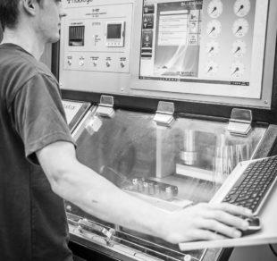 automatic transmission software tallinn@hobenool.eu +372 5191 5001