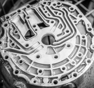 gearbox service tallinn@hobenool.eu +372 5191 5001