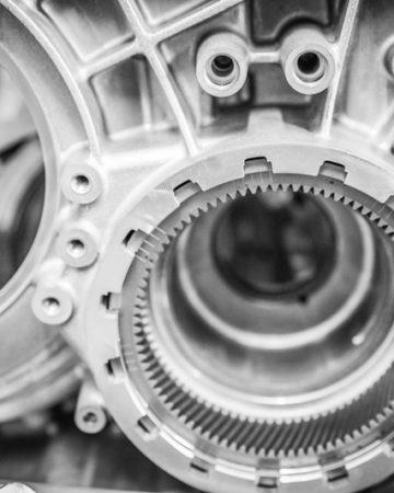 Milleks eelneb automaatkäigukasti õlivahetusele kontroll