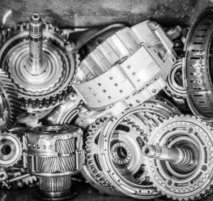 automatic transmission tallinn@hobenool.eu +372 5191 5001