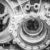 automatic transmission control tallinn@hobenool.eu +372 5191 5001