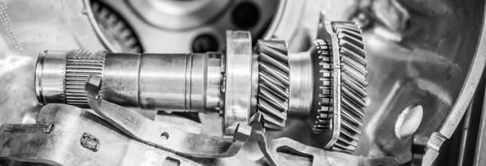 Mis on automaatkäigukasti õli friktsiooniarv ehk hõõrdetegur väike